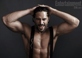 Magic-mike-manganiello 610