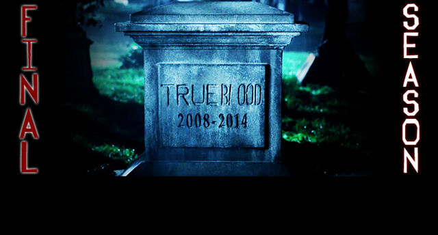 File:True-Blood-Wiki Slider Season-7.jpg