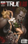True-blood-comic-2-2nd