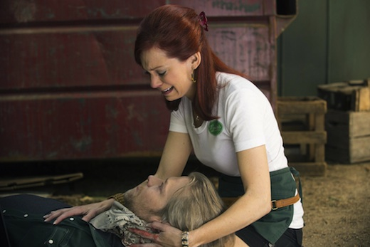 File:True-blood-episode-6-arlene-terry.jpg