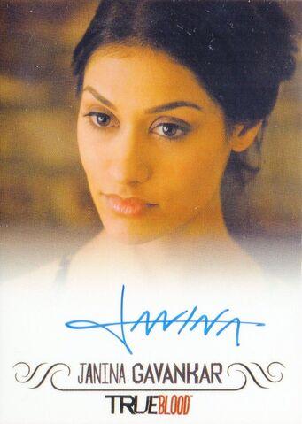 File:Card-Auto-b-Janina Gavankar.jpg