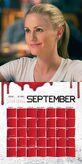 TB-Calendar 2015-Sept001