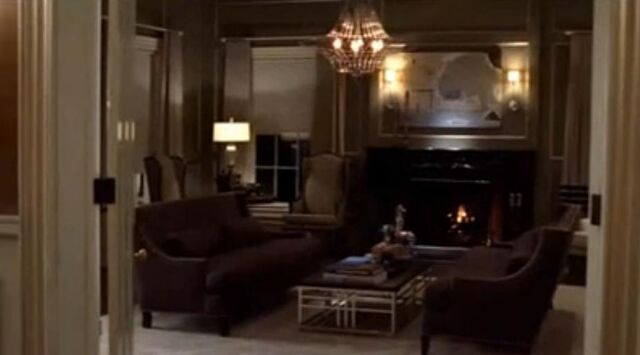 File:Bill's living room.JPG