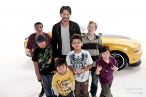 Normal JManganiello FordMustangBoss 052511 003