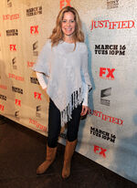 Kristin+Bauer+Premiere+FX+Networks+Sony+Pictures+ORVXgHvcTBAl