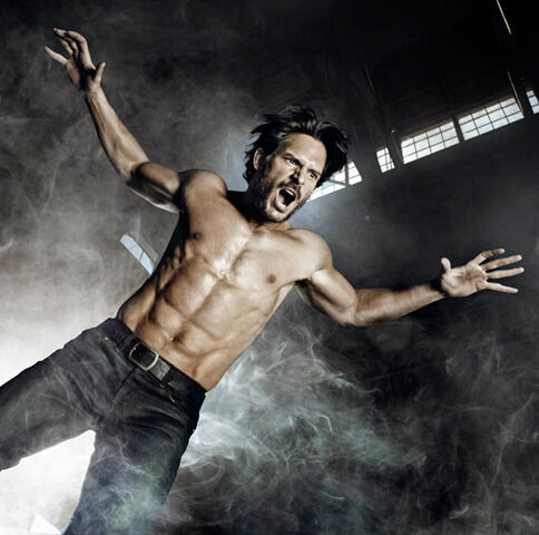 File:Joe-manganiello-mens-health.jpg