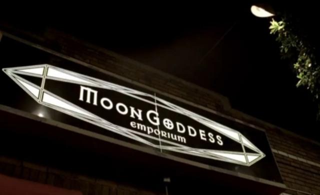 File:MoonGoddessSLIDER.png