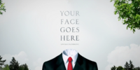 Your Face Goes Here Entertainment