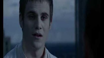 True Blood 2x09 - I Will Rise Up - Godric's Death-0