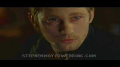 True Blood Episode 2x04 Promo