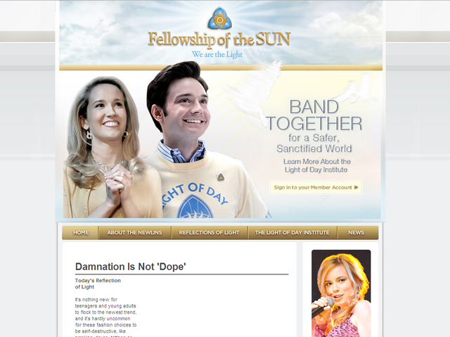 File:M-fellowshipofthesun org-002.png