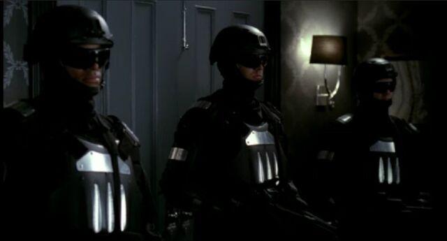 File:Gay storm troopers.jpg