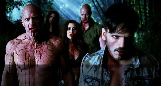 File:True-Blood-Wiki Slider Infected.jpg