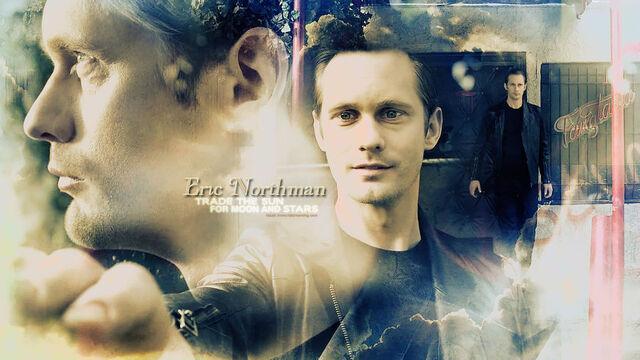 File:Eric northman sunlight by hazelxxx-d2y5q3l.jpg