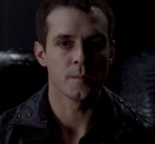 File:Filmed Vampire.jpg