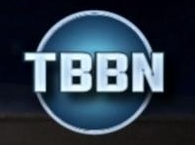 File:Logo-TBBN-001.png
