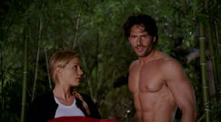 True-blood4x04--11