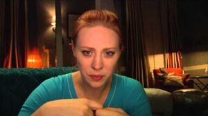 True Blood Season 6 Jessica's Vlog Episode 1