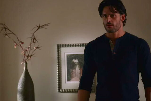 File:'True Blood' Season 4, Episode 6(2).jpg
