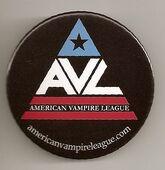 Avl-button001