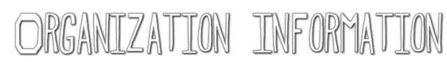 File:Infobox-header org-info.png
