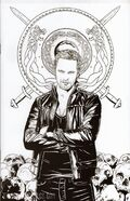 True-blood-comic-3-ri-a