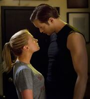 Sookie-Eric-true-blood-15314864-1920-1080