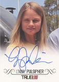 Card-Auto-b-Lindsay Pulsipher