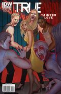 True-blood-comic-tl-3-b