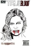 True-blood-comic-fq-1-ri-c4