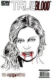True-blood-comic-fq-1-ri-c4
