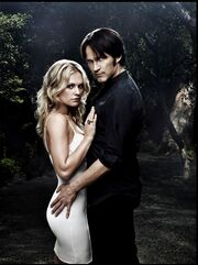 True-Blood-bill-and-sookie-21594919-589-789