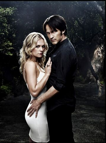 File:True-Blood-bill-and-sookie-21594919-589-789.jpg