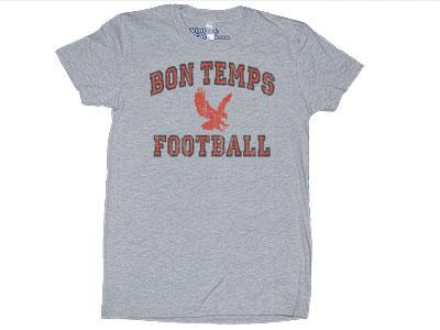 File:Bon-temps-shirt-1.jpg