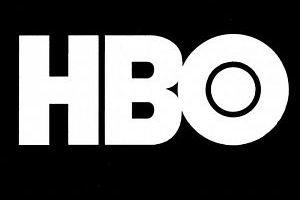 File:Logo-HBO.png
