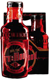 File:Tru blood beverage.png