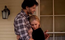 Alcide-and-sookie-true-blood