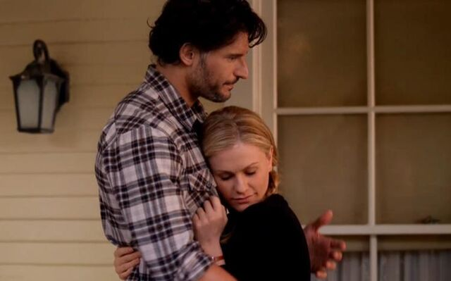 File:Alcide-and-sookie-true-blood.jpg