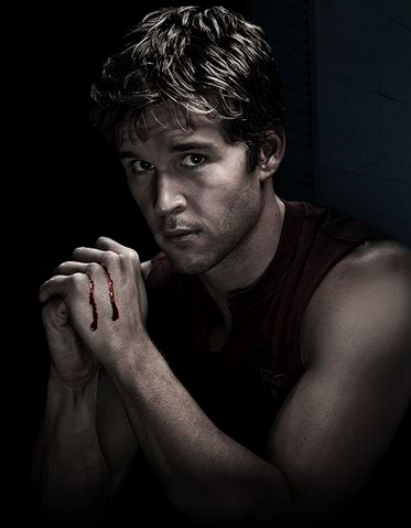 File:Jason-stackhouse-picture.png