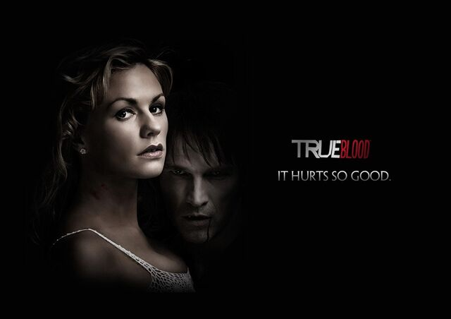 File:True-blood-wallpaper-9.jpg