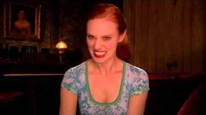 True Blood Season 3 Jessica's Blog Glamour Shots (HBO)