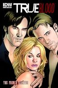True-blood-comic-fq-1-b