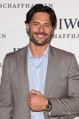 File:Normal JManganiello PortofinoZZ 042811 001.jpg