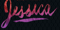 BabyVamp-Jessica.com