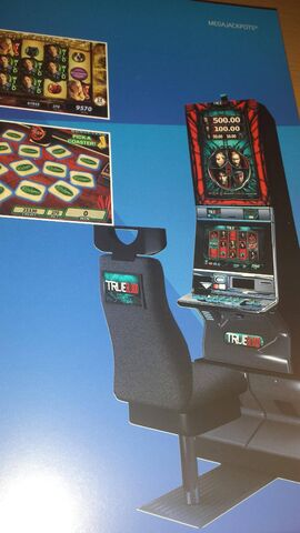 File:Video-slots ad-002.jpg