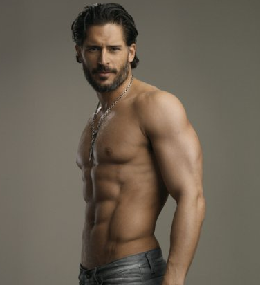 File:Alcide4.png