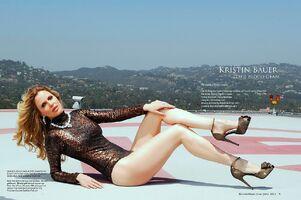 Kirstin 2012 Mag