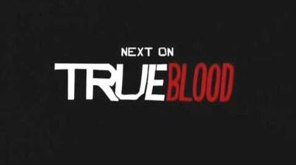 "True Blood Season 2 Episode 7 ""Release Me ""Promo (HQ)"