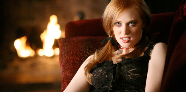 File:Jessica true blood.jpg