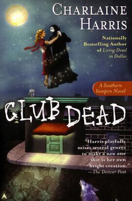 Book03ClubDead